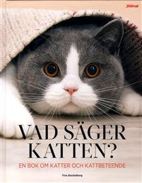 vad-sager-katten1